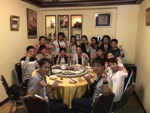 台湾旅行_170924_0127